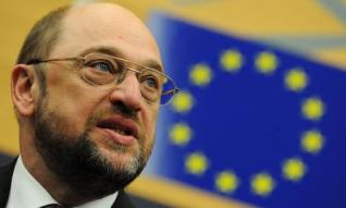 Photos_Politics_Martin_Schulz._742315385