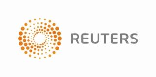 reuters-logo2.jpg