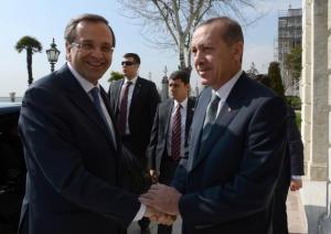 samaras erdogan 2-630x446