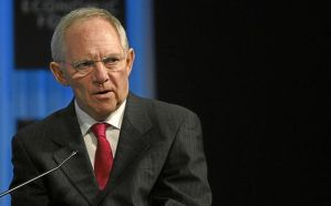 schauble020112