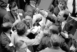 1343685100_new-york-stock-exchange-traders-join