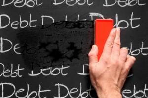 Erase-Debt-500x334