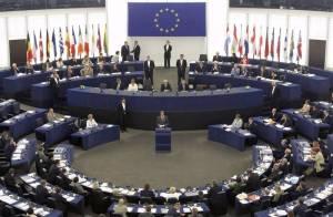 european-parliament[1]