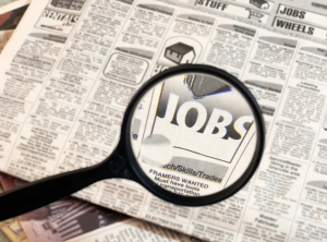 jobs_pic[2]