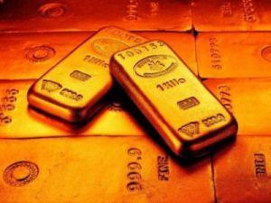 Όταν ο Σημίτης πουλούσε τον χρυσό της Ελλάδας… Τώρα η Κύπρος