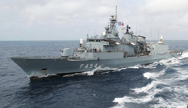 fregata-psara.jpg