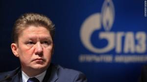 alexei_miller_gazprom