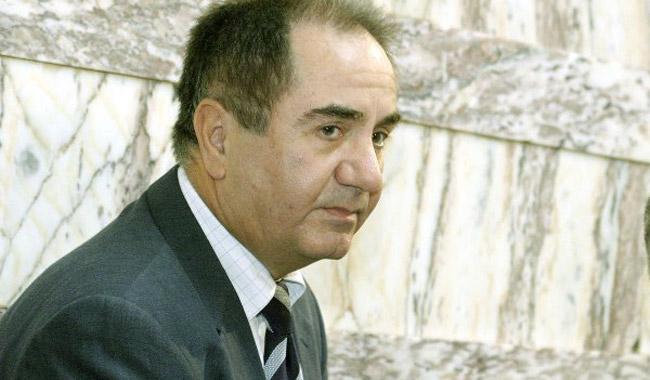 Πολύ καλά τα πρώτα δείγματα γραφής της κυβέρνησης του ΣΥΡΙΖΑ