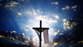Lễ Lá và Tam Nhật Vượt Qua tại giáo xứ Phước Hải