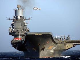 0a222-admiral-kuznetsov-3