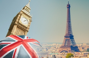 1332-1332_London-Paris-Luxury-Stay-THUMB