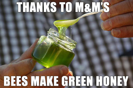 49765-bess-make-blue-and-green-honey