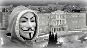 anonvouli-L1