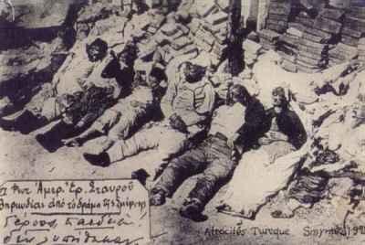 Smyrna-victims.jpg