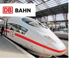 leistung_deutschebahn
