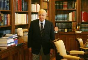 papoulias-4-thumb-large