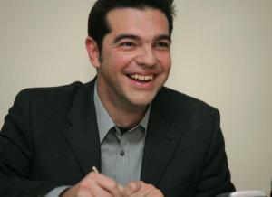 tsipras_1