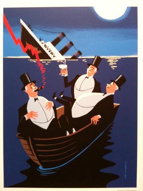1d6db-capitalistboat