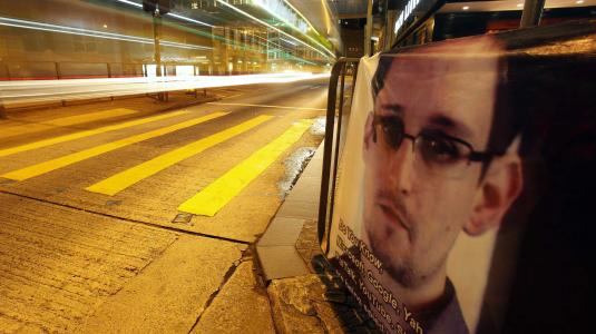 132888-the-nsa-has-no-idea-how-much-secret-data-edward-snowden-took-and-that-has-them-very-worried.jpg