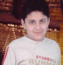 Abanoub Ashraf