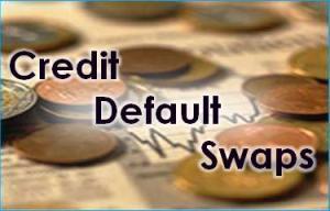 Credit_Default_Swaps