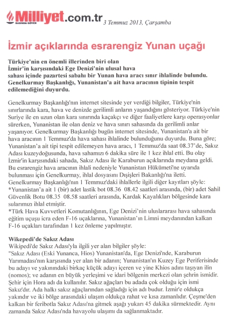 http://olympiada.files.wordpress.com/2013/07/dimosievma-milliyet.jpg