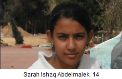 SarahAbdelmalek