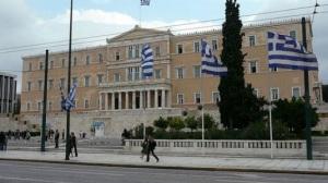 48642-greek-parliament