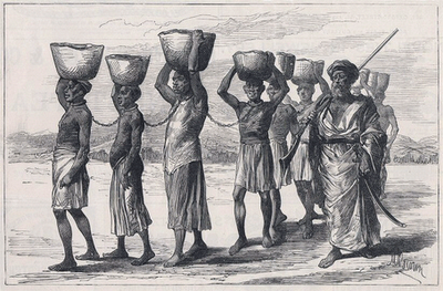 95f29-slaves