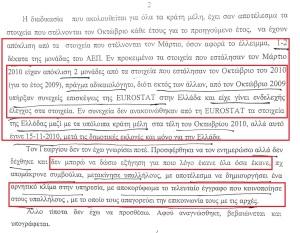 ΣΚΑΝΔΑΛΟ ΕΛΣΤΑΤ ΚΟΝΤΟΠΥΡΑΚΗΣ 2