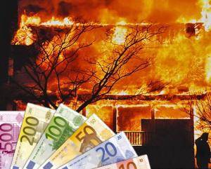 euro_xrima_fotia_pirkagia_daneia_aftodioikisi_0