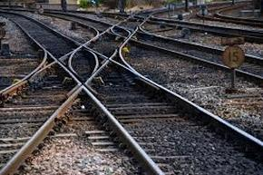 grammes-train