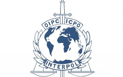 interpol-logo-1024x935
