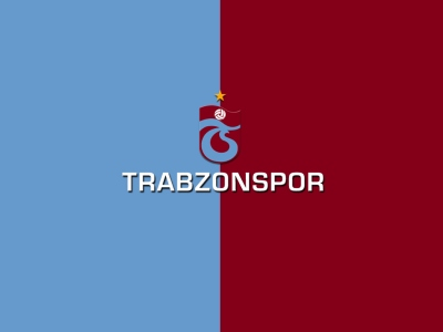 trabzonspor photo