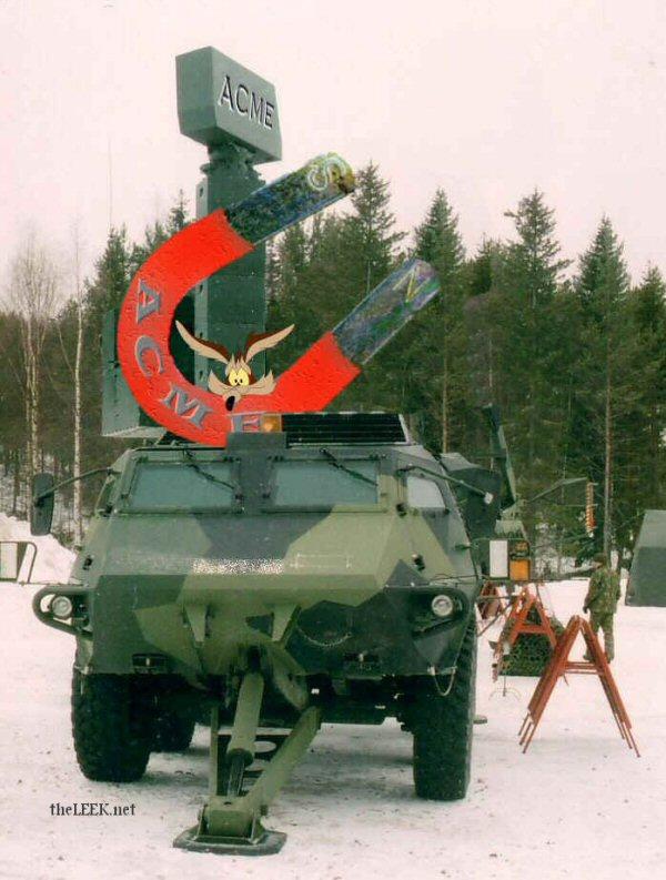 coyote-army.jpg