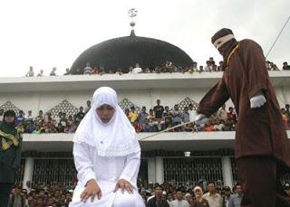 http://olympiada.files.wordpress.com/2013/09/b379b-islam13.jpg