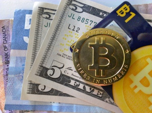 how-to-mine-bitcoins-and-make-real-money