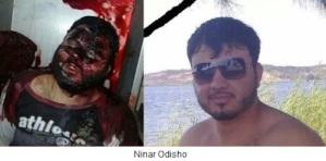 Ninar Odisho (2)