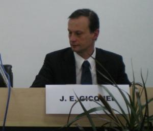 colloquefev20087
