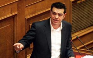 Tsipras15 (1)