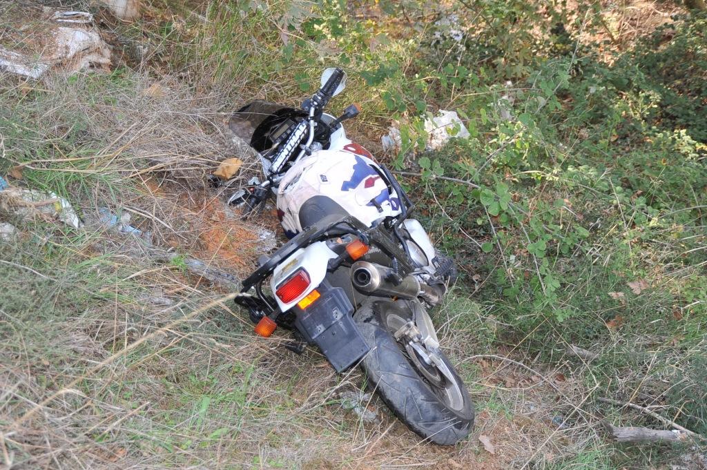 04112013-motosikleta1