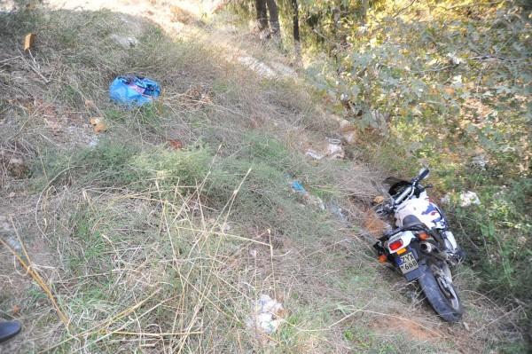 04112013-motosikleta10