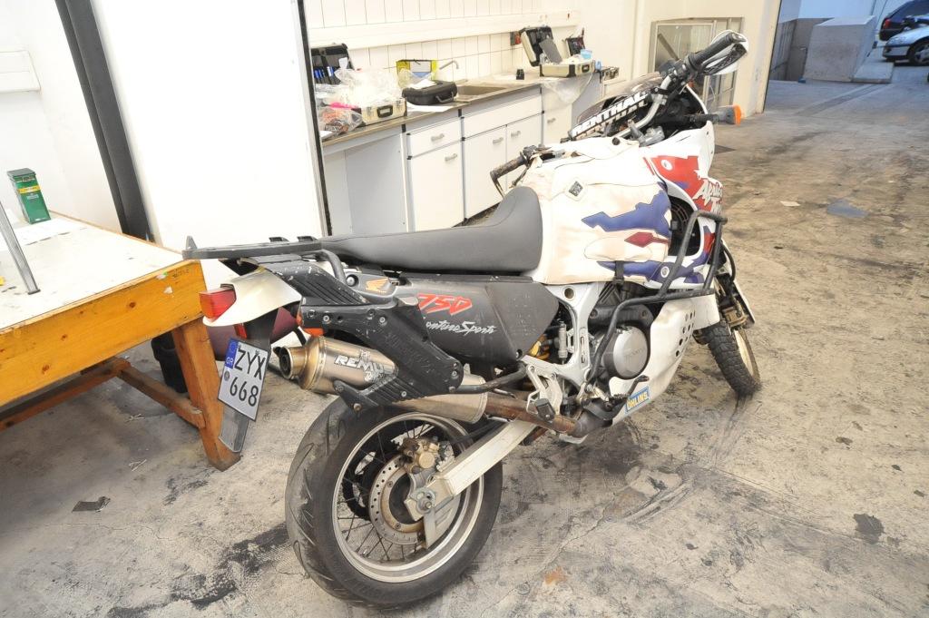04112013-motosikleta12