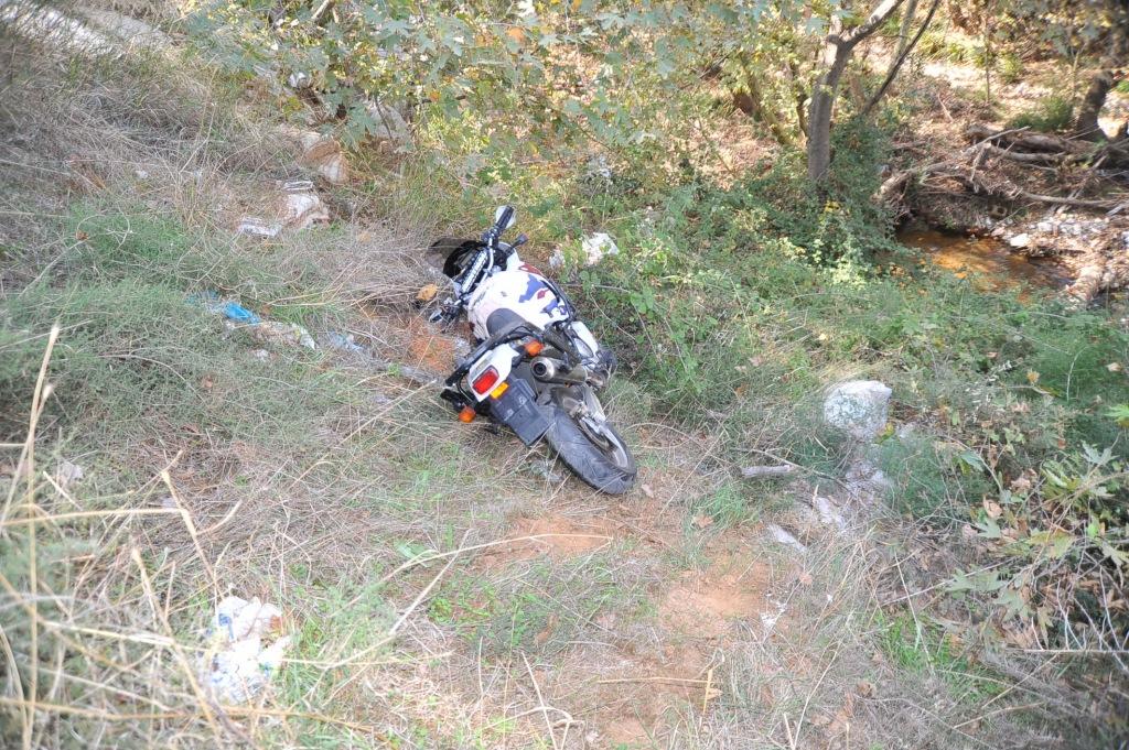 04112013-motosikleta3