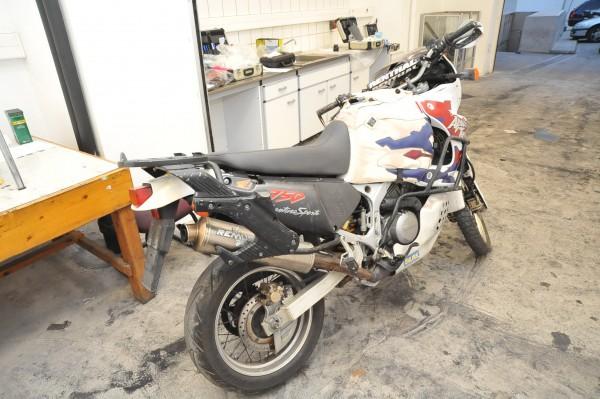 04112013-motosikleta6