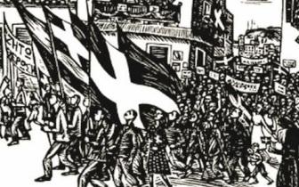 απελευθερωση κυπρου