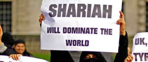 http://olympiada.files.wordpress.com/2013/11/d4b3a-sharia-law-back.jpg?w=480&h=200