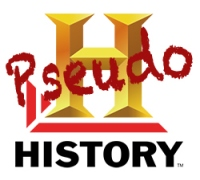 PseudohistoryChannel