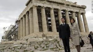 assad acropolis