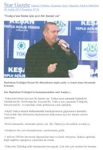 Τουρκικό δημοσίευμα(5)